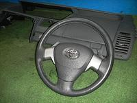 Wheel Assy, Steering, TOYOTA, 45100 28470 B0