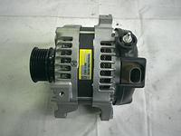 Alternator Assy, TOYOTA, 27060 36100