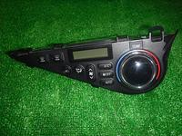 Control Assy, Air Conditioner, TOYOTA, 55900 52580