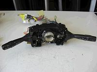 Switch Assy, Turn Signal, TOYOTA, 84310 50211