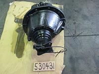 Carrier Assy, Differential, Rear, TOYOTA, 41110 37350