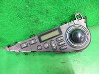 Control Assy, Air Conditioner, TOYOTA, 55900 52720