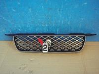 Grille, Radiator, TOYOTA, 53111 1A290