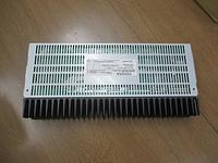Amplifier Assy, Stereo Component, TOYOTA, 86280 50330