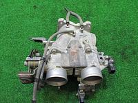 Body Assy, Throttle, TOYOTA, 22210 20130