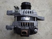 Alternator Assy, TOYOTA, 27060 37180