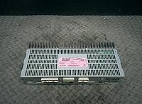 Amplifier Assy, Stereo Component, TOYOTA, 86280 50280