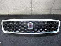 Grille, Radiator, TOYOTA, 53100 30621 A0