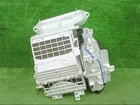 Blower Assy, Air Conditioner, TOYOTA, 87030 46020