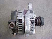 Alternator Assy, TOYOTA, 27060 75371