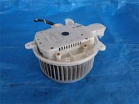 Motor Sub-Assy, Cooling Unit, W/fan, TOYOTA, 87103 30401