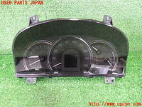Meter Assy, Combination, TOYOTA, 83800 3A350