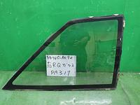 Window Assy, Quarter, Rh, TOYOTA, 62710 12660