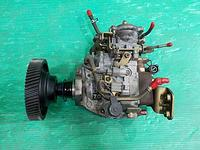 Pump Assy, Injection Or Supply, TOYOTA, 22100 5C600