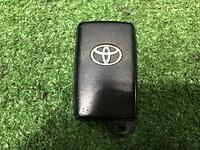 Transmitter Sub-Assy, Electrical Key, TOYOTA, 89904 52060