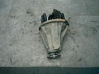 Carrier Assy, Differential, Rear, TOYOTA, 41110 26440