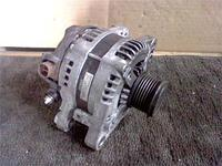 Alternator Assy, TOYOTA, 27060 31090