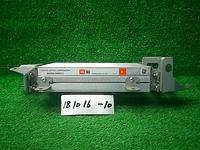 Amplifier Assy, Stereo Component, TOYOTA, 86280 0W012