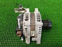 Alternator Assy, TOYOTA, 27060 31101