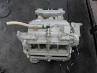 Radiator Assy, Air Conditioner, TOYOTA, 87050 28622