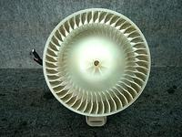 Motor Sub-Assy, Cooling Unit, W/fan, TOYOTA, 87103 30400