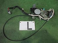 Lock Assy, Power Slide Door, No.1 Lh, TOYOTA, 69300 52040