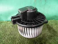 Motor Sub-Assy, Cooling Unit, W/fan, TOYOTA, 87103 48050
