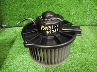 Motor Sub-Assy, Heater Blower, W/fan, TOYOTA, 87103 22100