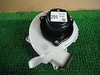 Blower Assy, Battery, TOYOTA, 87130 47070