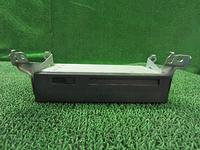 Amplifier Assy, Airconditioner, TOYOTA, 86841 22050, 88650 22660