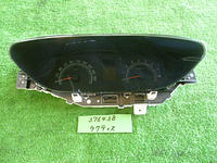 Computer, Combination Meter, TOYOTA, 83801 52Q40