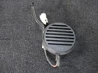 Speaker Assy, Vehicle Approaching, TOYOTA, 86570 47020