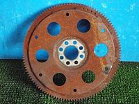 Gear Sub-Assy, Drive Plate & Ring, TOYOTA, 32101 60040