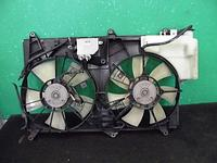 Motor, Cooling Fan, TOYOTA, 16363 28080