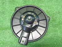 Motor Sub-Assy, Heater Blower, W/fan, TOYOTA, 87103 16030