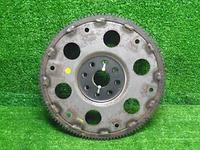 Gear Sub-Assy, Drive Plate & Ring, TOYOTA, 32101 50010