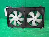 Motor, Cooling Fan, TOYOTA, 16363 21030, 16363 23010