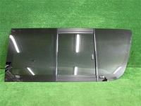 Panel Assy, Side Window, No.1, TOYOTA, 62710 26480 75
