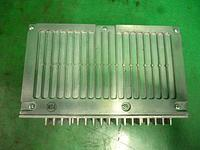 Amplifier Assy, Stereo Component, TOYOTA, 86280 30560