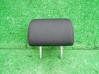 TOYOTA Genuine 72927-12010-B0 Seat Cushion Cover