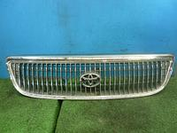 Protector, Radiator Grille, TOYOTA, 53119 30120