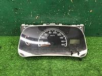 Meter Assy, Combination, TOYOTA, 83800 BZA10