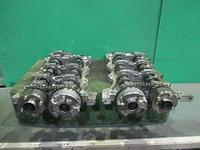 Gear Assy, Camshaft Timing, TOYOTA, 13050 31121