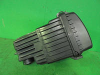 Cleaner Assy, Air, TOYOTA, 17700 BZ110