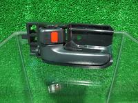 Handle Sub-Assy, Front Door Inside, Lh, TOYOTA, 69206 12200 B1