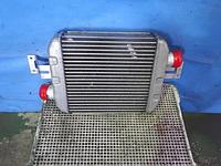Intercooler Assy, TOYOTA, 17940 78130