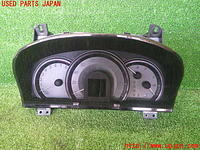 Meter Assy, Combination, TOYOTA, 83800 30L00
