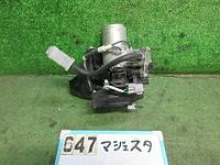 Compressor, Height Control, No.1, TOYOTA, 48914 30070