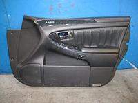 Board Sub-Assy, Rear Door Trim, Rh, TOYOTA, 67630 30A00 B0