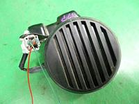 Speaker Assy, Vehicle Approaching, TOYOTA, 86570 52010